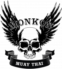 Monkon Mauy Thai